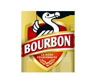 bourbon-c-web1