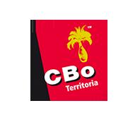 cbo-c-web1