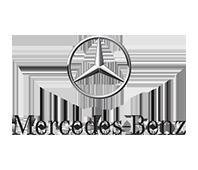 mercedes-c-web1