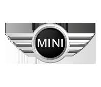 mini-c-web1